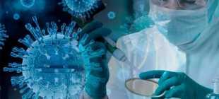 Высокая температура и сильный кашель до боли – что делать? Как лечить?
