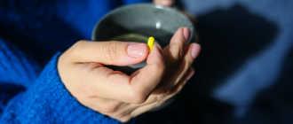 Как лечить простудные заболевания, грипп, что нужно принимать при ОРВИ для лечения