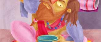 Физраствор для промывания носа при насморке у взрослых и детей